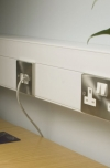 lighting_trunking